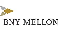 BNY Mellon - Raises the bar!