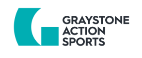 Graystone Action Sport.PNG