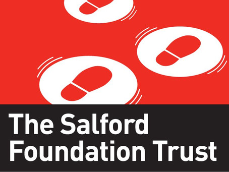 Help Children & Young People in Salford