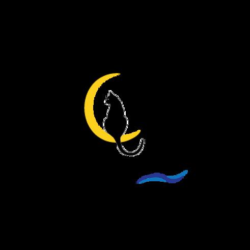 CoPL-Logo.png