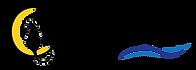 CoPL-Logo-Wide.png