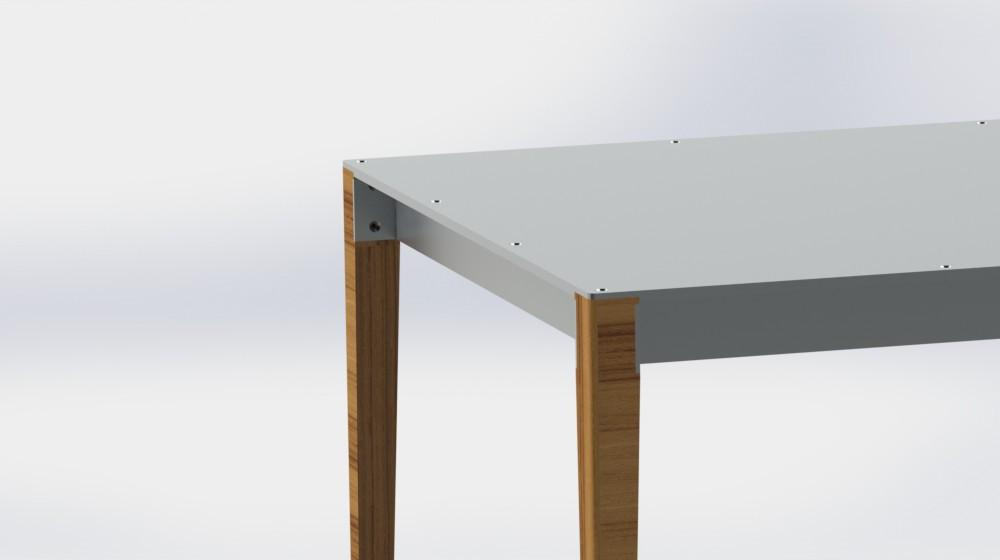 TABLE 06W A.JPG