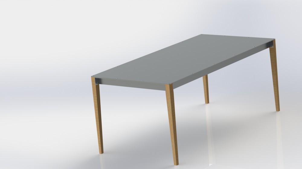TABLE 06W D.JPG