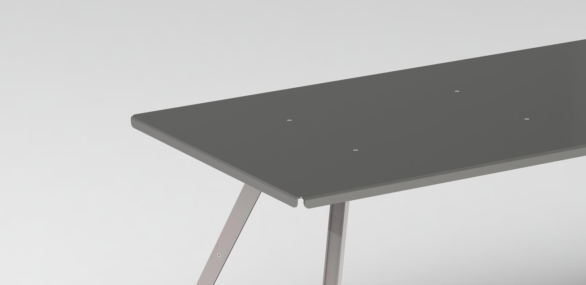 Table Model 15 F.JPG