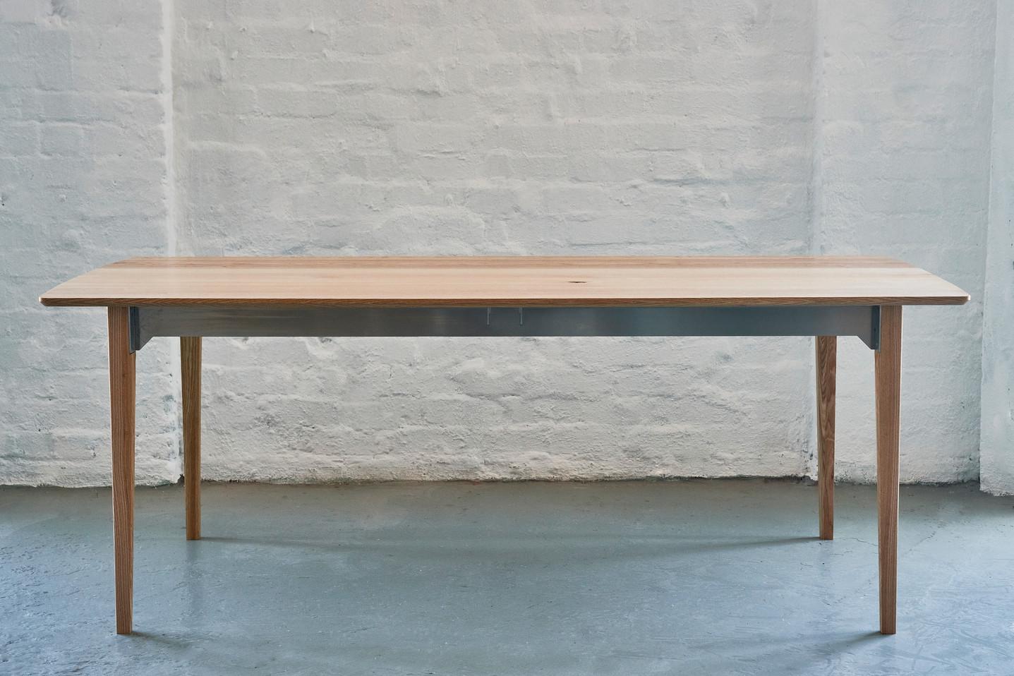 Table Model #01