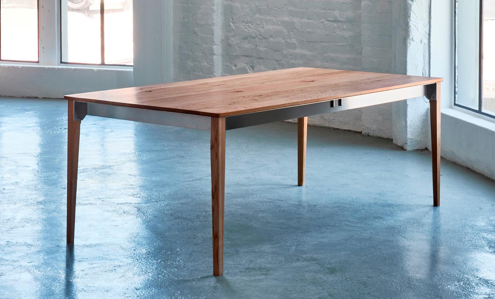 Table Model #06
