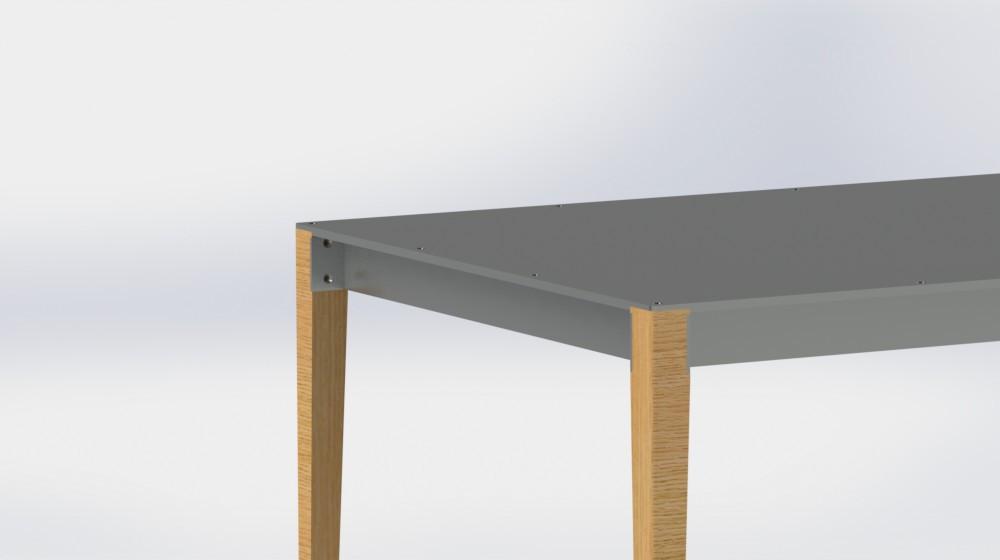 TABLE 06W B.JPG