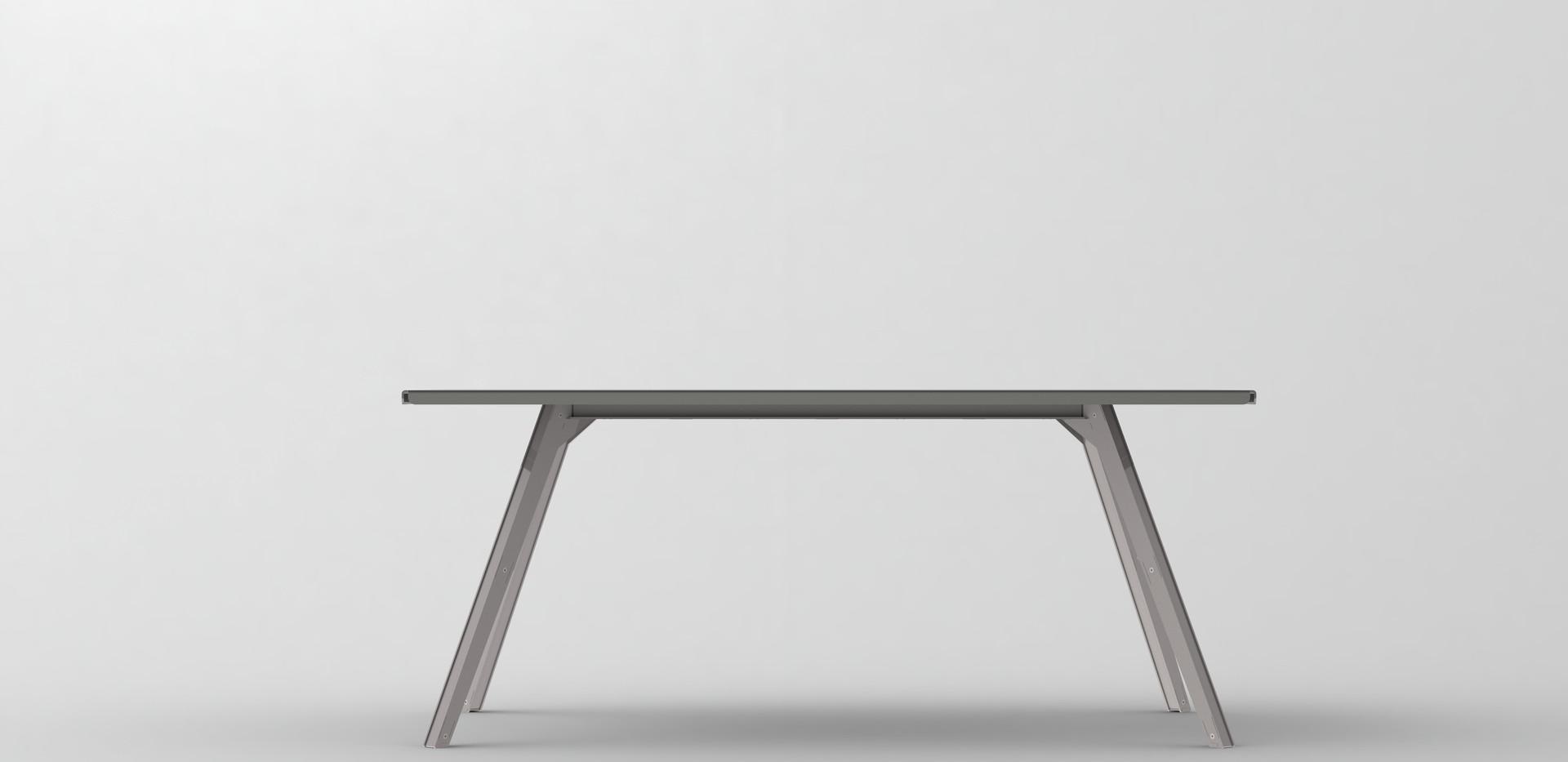 Table Model 15 A.JPG