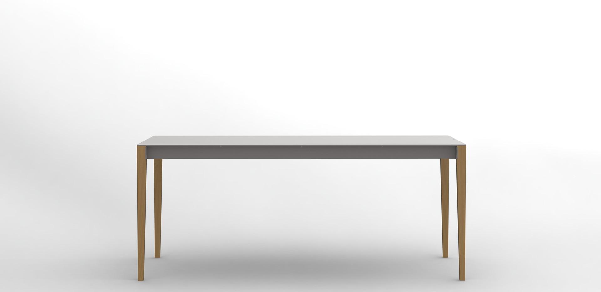 Table Model 6c.JPG