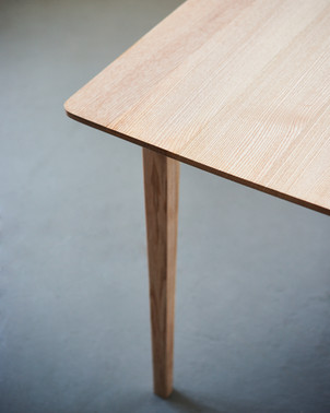 Table Model #01