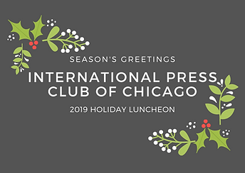 IPCC Holiday Party Banner.png
