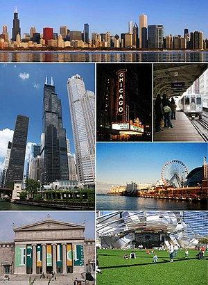 300px-Chicago_montage1.jpg