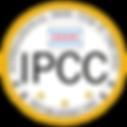 IPCC-logo.png