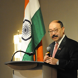 IPPC INDIA EVENT