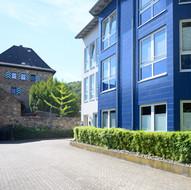 Hotelalternative in Bonn
