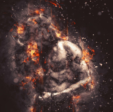 Spiritual Awakening: The Hardest Obstacle to Overcome