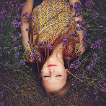 3 Ways Self Compassion Stops Suffering!