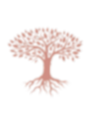 Trees%20logo_edited.png