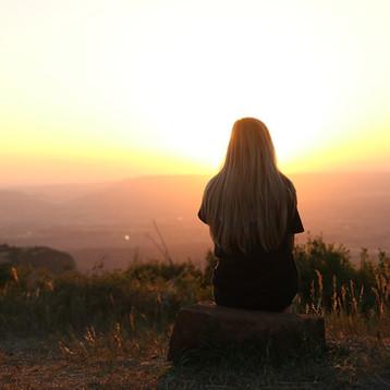 Meditation for Beginners: 4 Effective Ways to Start Meditating