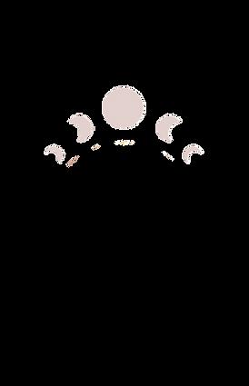 moons logo.PNG