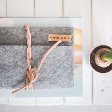 Start Making Money Blogging Through Affiliate Marketing