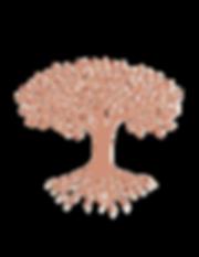 Trees logo.PNG