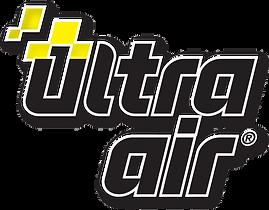Ultra Air.png