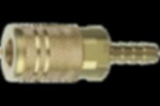 C20-42B