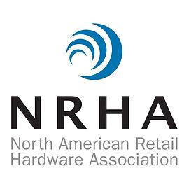 NRHA Logo.jpg