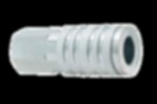 C10-23