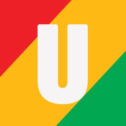 Universal Logo.jpg