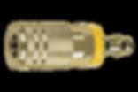 C20-42LBP-100