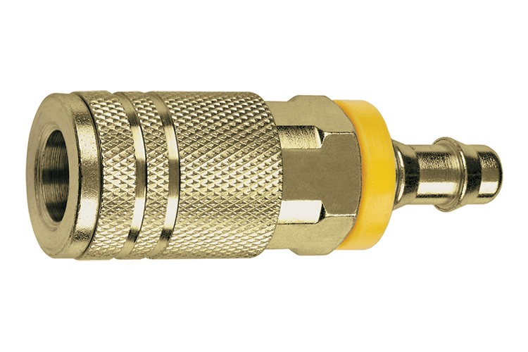 C20-44LBP-100