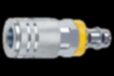 C26-44L