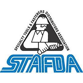 Stafda Logo.jpg