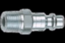 CP21-100
