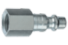 CP20-100