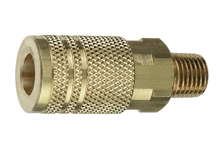 C21-03B-100