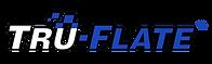 Tru-Flate Logo Blue_edited.png