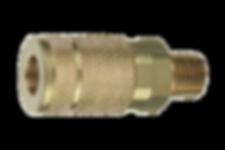 C1B-100