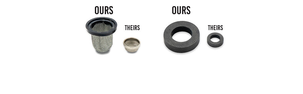 Ours vs Theirs.jpg