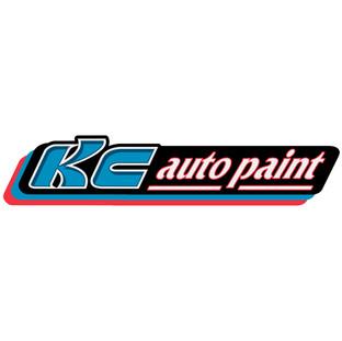 KC Autopaint