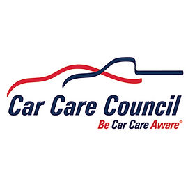 Car Care Council.jpg