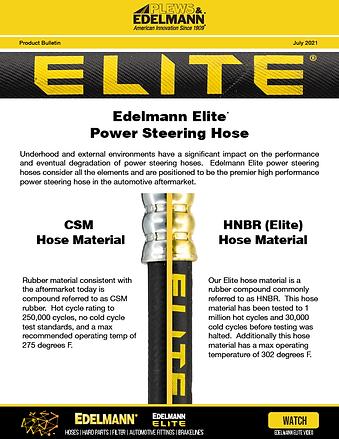 Elite Hose Bulletin-01.png
