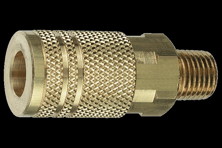C21B-100