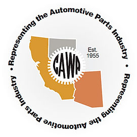 CAWA Logo.jpg