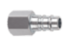 CP90-100