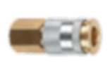 C90-100