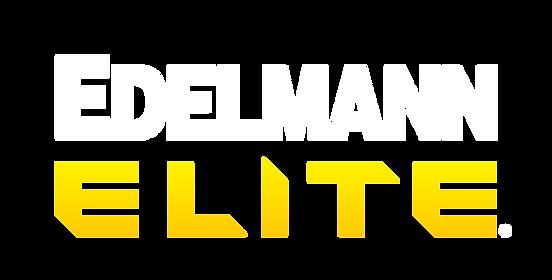 Edelmann Elite Logo_Same_Size_Color.png
