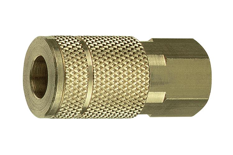 C2B-100